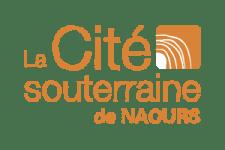 Domaine de la Cité Souterraine de Naours