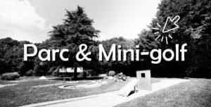 Visuels H&T parc&MG nb
