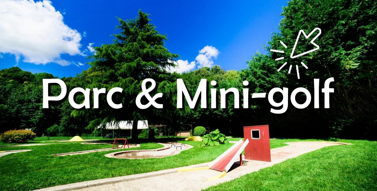 Visuels H&T parc&MG