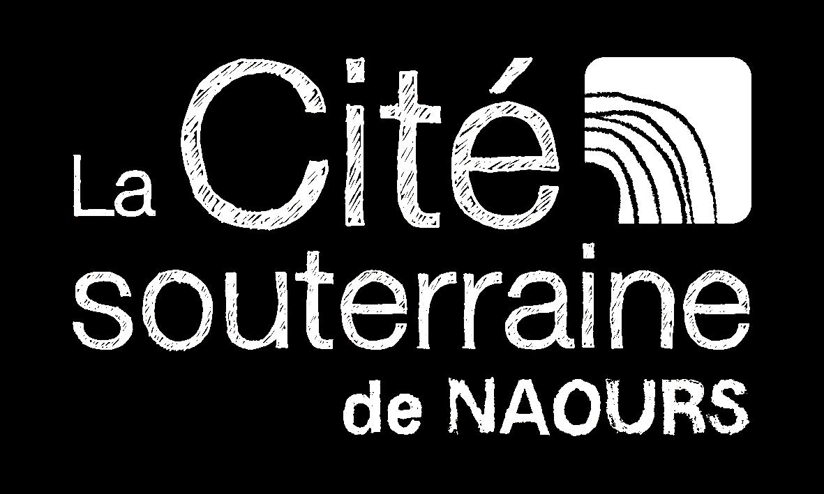 La Cité Souterraine de Naours